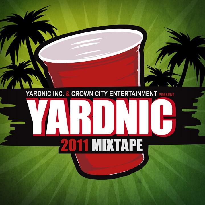 [Obrazek: yardnic-mixtape2011.jpg]